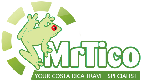 MrTico Costa Rica Vacation Packages